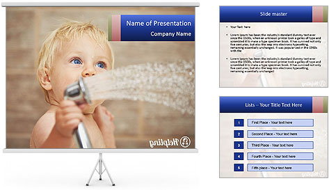 0000075013 PowerPoint Template