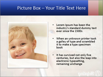 0000075013 PowerPoint Templates - Slide 13