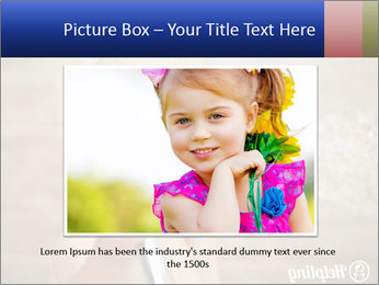 0000075013 PowerPoint Template - Slide 15