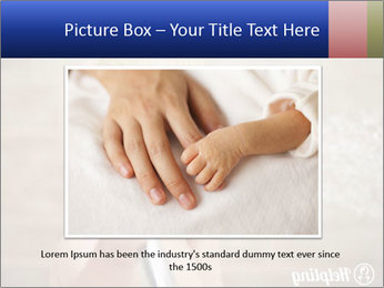 0000075013 PowerPoint Template - Slide 16