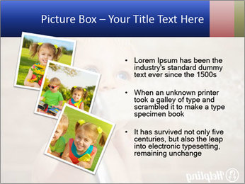 0000075013 PowerPoint Template - Slide 17