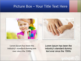0000075013 PowerPoint Template - Slide 18
