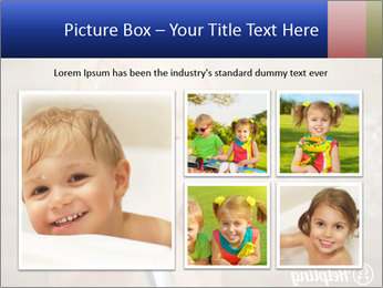 0000075013 PowerPoint Templates - Slide 19
