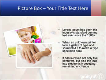 0000075013 PowerPoint Template - Slide 20