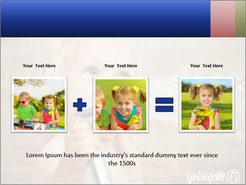 0000075013 PowerPoint Template - Slide 22