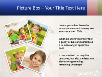 0000075013 PowerPoint Template - Slide 23