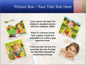 0000075013 PowerPoint Template - Slide 24