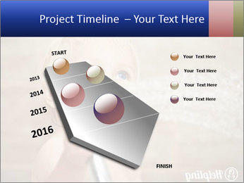 0000075013 PowerPoint Template - Slide 26