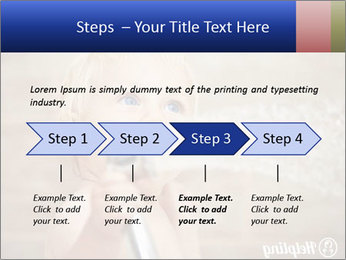 0000075013 PowerPoint Templates - Slide 4