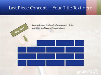 0000075013 PowerPoint Template - Slide 46