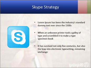 0000075013 PowerPoint Template - Slide 8
