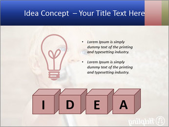 0000075013 PowerPoint Templates - Slide 80