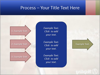 0000075013 PowerPoint Templates - Slide 85