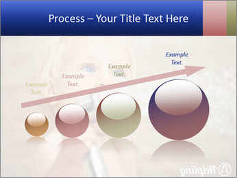 0000075013 PowerPoint Templates - Slide 87