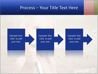 0000075013 PowerPoint Template - Slide 88