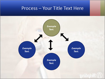 0000075013 PowerPoint Templates - Slide 91