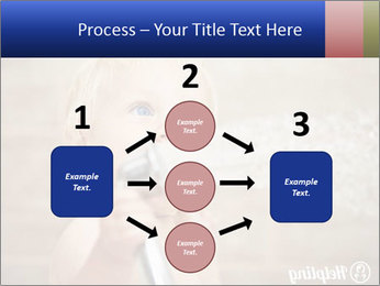 0000075013 PowerPoint Template - Slide 92