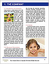 0000075013 Word Templates - Page 3
