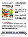 0000075013 Word Templates - Page 4