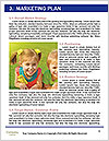 0000075013 Word Templates - Page 8