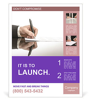 0000075014 Poster Template