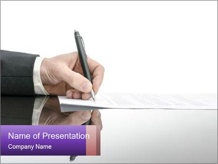 0000075014 PowerPoint Templates