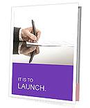 0000075014 Presentation Folder