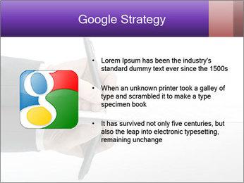 0000075014 PowerPoint Templates - Slide 10