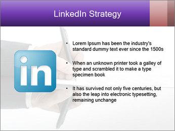 0000075014 PowerPoint Template - Slide 12