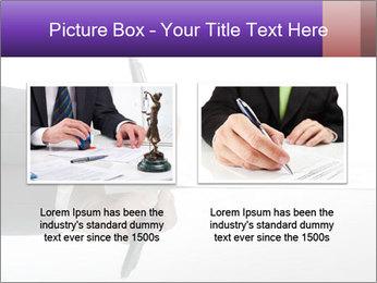 0000075014 PowerPoint Templates - Slide 18