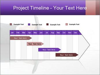 0000075014 PowerPoint Templates - Slide 25