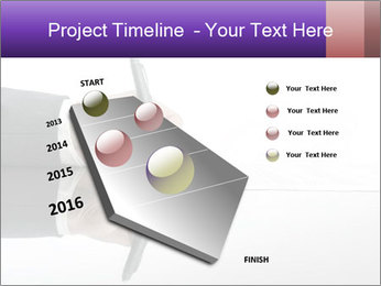 0000075014 PowerPoint Templates - Slide 26