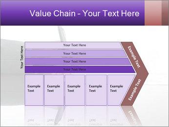 0000075014 PowerPoint Templates - Slide 27