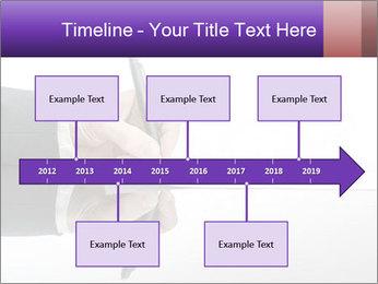 0000075014 PowerPoint Template - Slide 28