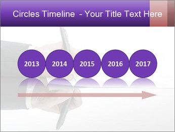 0000075014 PowerPoint Templates - Slide 29