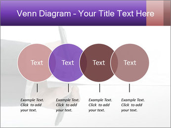 0000075014 PowerPoint Template - Slide 32