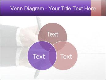 0000075014 PowerPoint Template - Slide 33