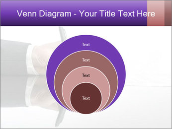 0000075014 PowerPoint Template - Slide 34