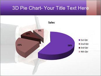 0000075014 PowerPoint Templates - Slide 35