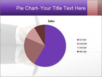 0000075014 PowerPoint Templates - Slide 36