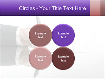 0000075014 PowerPoint Template - Slide 38
