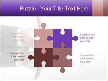 0000075014 PowerPoint Templates - Slide 43