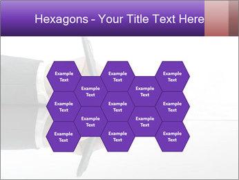 0000075014 PowerPoint Template - Slide 44