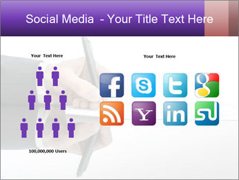 0000075014 PowerPoint Template - Slide 5