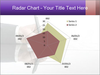 0000075014 PowerPoint Templates - Slide 51