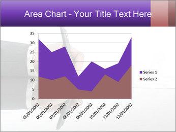 0000075014 PowerPoint Templates - Slide 53