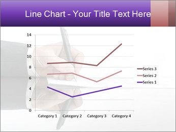 0000075014 PowerPoint Templates - Slide 54