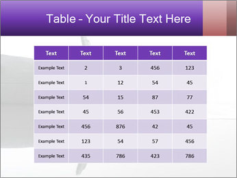 0000075014 PowerPoint Templates - Slide 55