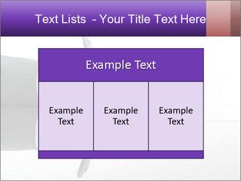 0000075014 PowerPoint Template - Slide 59
