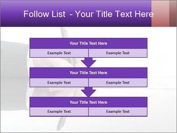 0000075014 PowerPoint Template - Slide 60